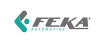 Feka Automotive