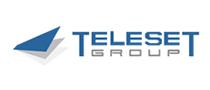 Teleset Group